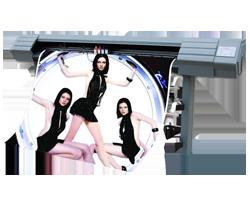 Edgeprint-LC5500