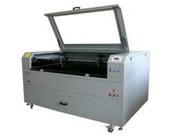 Inspiron-Laser-3040
