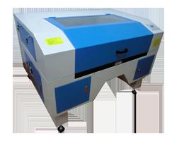 Inspiron-Laser-6090