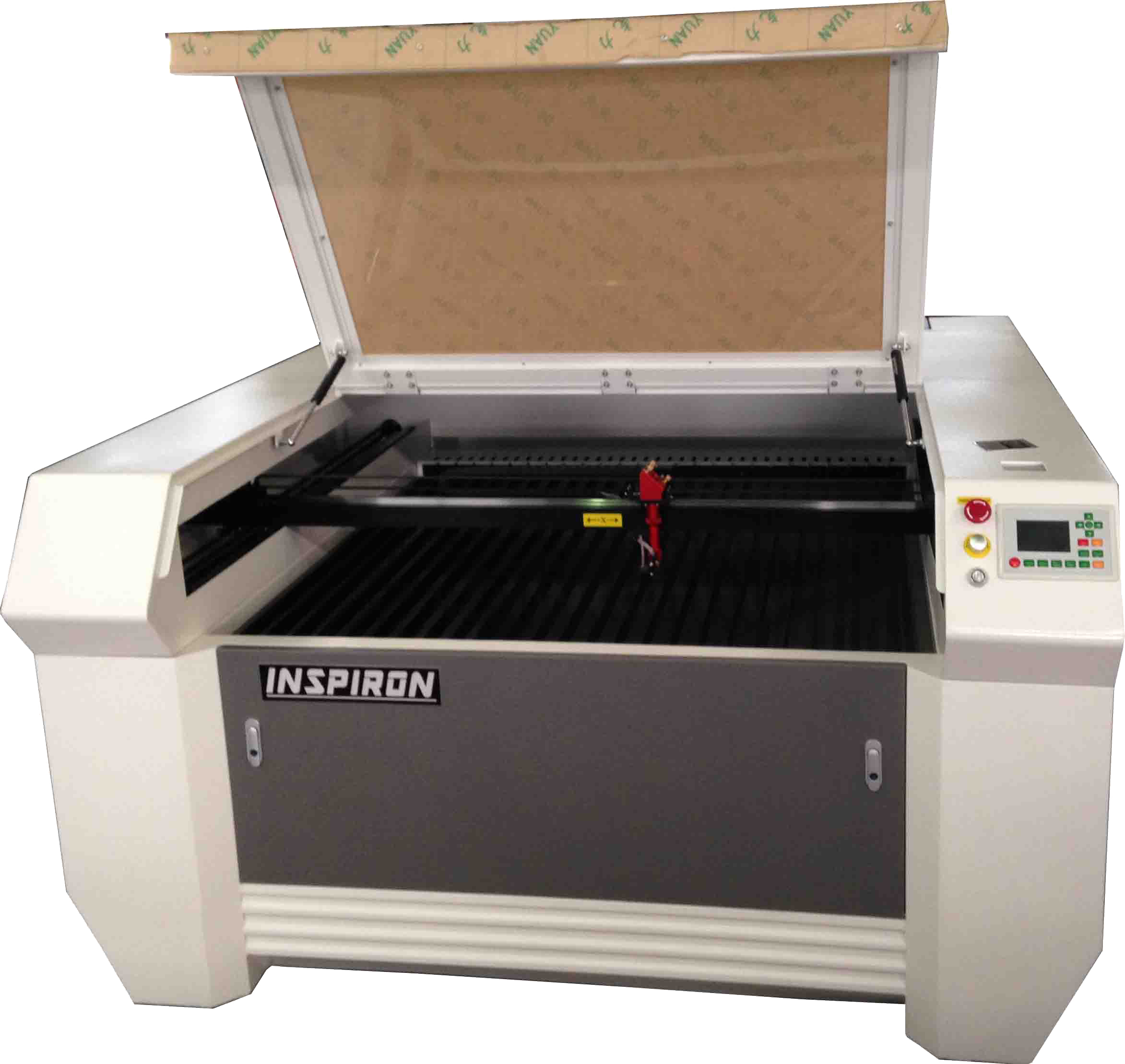 Inspiron-Laser-1212
